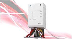 Espectrofotômetro de Bancada CM3610A