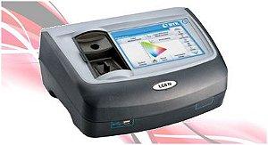 Espectrofotômetro de Bancada LCSIV
