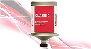 Lubrificador Automático Perma Classic