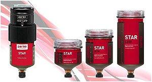 Lubrificador Automático Perma Star Vario