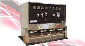 Seladora de Laboratório Cera Tek TA24-ASG1
