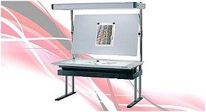 Mesa de Luz (Transitiva-Reflexiva) CPT(3)