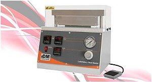 Seladora de Laboratório L0001-PRO e L0001-PRO-S