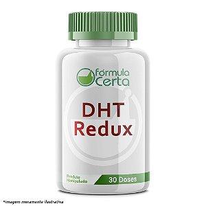 DHT Redux 30 Doses