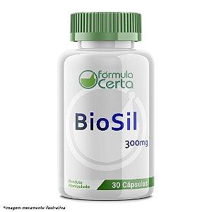 BioSil 300mg