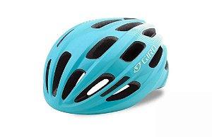 Capacete Giro Isode Speed