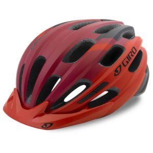 Capacete Giro Register mtb