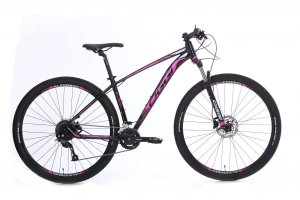 Bicicleta aro 29 Oggi 7.0