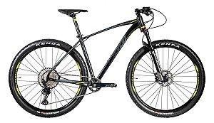 Bicicleta aro 29 Oggi 7.4