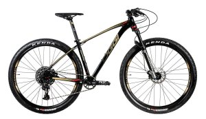 Bicicleta aro 29 Oggi 7.5