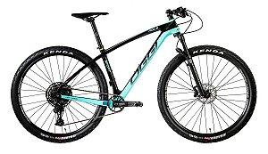 Bicicleta aro 29 Oggi Agile Sport