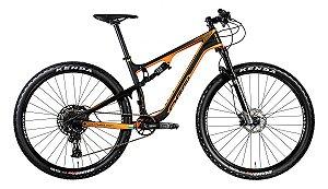 Bicicleta aro 29 Oggi Cattura Sport