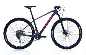 Bicicleta aro 29 Oggi Agile Pro XT