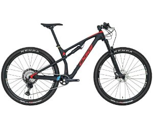 Bicicleta aro 29 Oggi Cattura Pro T-20