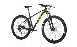 Bicicleta aro 29 Audax Auge 20