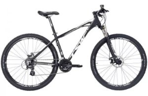 Bicicleta aro 29 TSW Hunter
