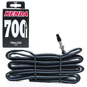 Camara de ar Kenda 700x20c