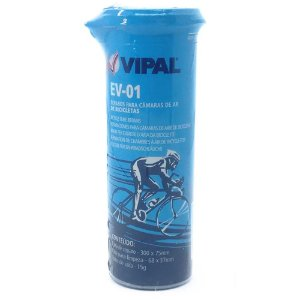 Kit Remendo Vipal EV01