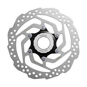 Disco Rotor Shimano RT10