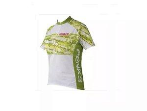 Camisa Ciclismo Penks Summer manga curta
