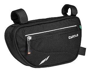 Bolsa de Quadro Frame Bag