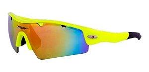 Óculos de Ciclismo TSW Alux