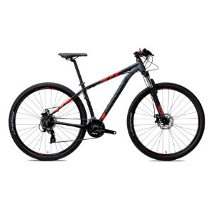 Bicicleta aro 29 Groove Hype 50