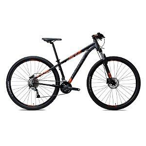 Bicicleta aro 29 Groove Hype 90