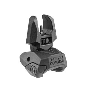 FBS - FRONT SIGHT