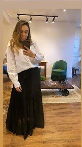 Saia Taciele