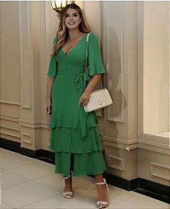 Vestido Arianne