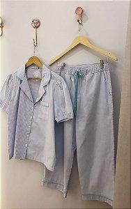 Pijama Pantacour MissLolla