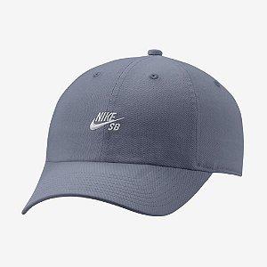 Boné Nike SB Heritage86 Unissex