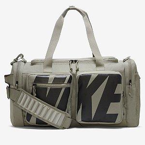 Bolsa Nike Utility Power (Média) CZ1364-320