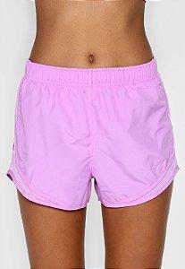 Short Nike Tempo Feminino - Rosa CU8890-598