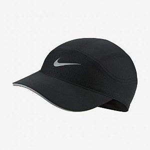 Bone Nike Tailwind Cap Elite BV2204-010