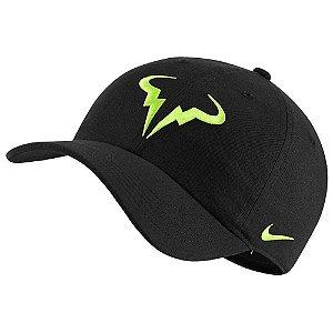 Bone  Rafa U Nike  Arobill H86 Cap