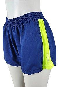 Shorts Feminino Selene Sport Fitness