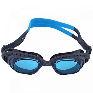 Óculos de Natação Speedo Tornado - Azul