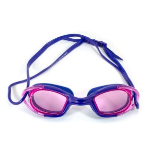 Óculos De Natação Speedo Mariner - Marinho