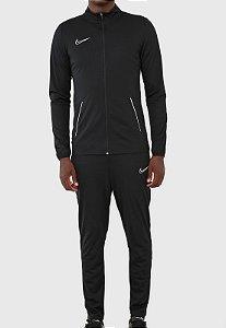 Agasalho Nike DF ACD21 Suit Preto