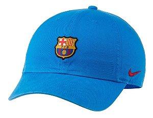 Boné Nike Barcelona Heritage86 Original