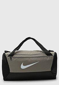 Mala Nike Brasília S Duff 9.0 41 Litros