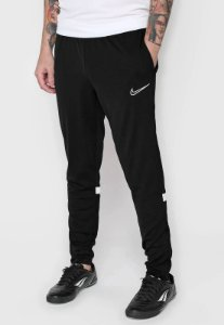 Calça Nike Dry Academy 21 Pant Kpz