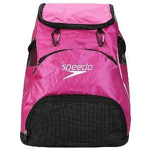 Mochila Speedo  Swim 2 - Pink