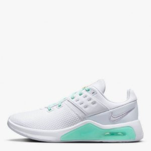 Tênis Nike Feminino Air Max Bella Tr 4