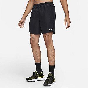 Shorts Nike Masculino  Challenger