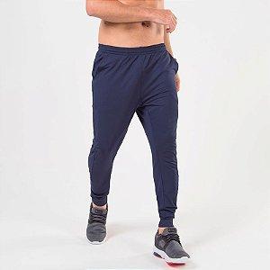 Calça Fila Masculino Sports Forward