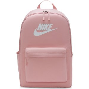 Mochila Nike Heritage-Rosa