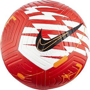 Bola Nike Strike CR7 DC2371-635